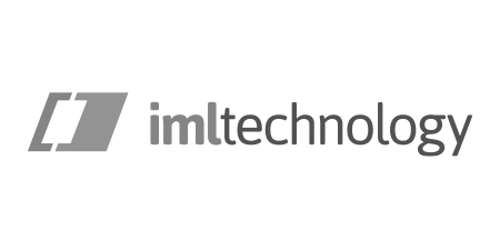 IML Technology