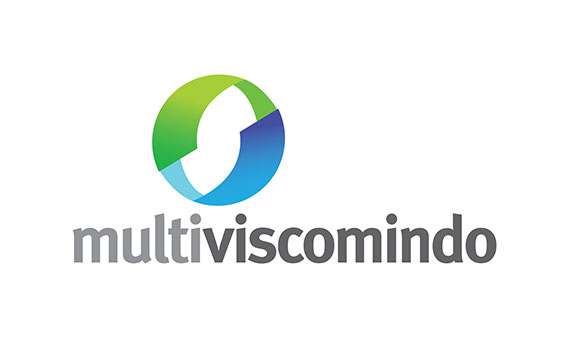 Multi Viscomindo Identity