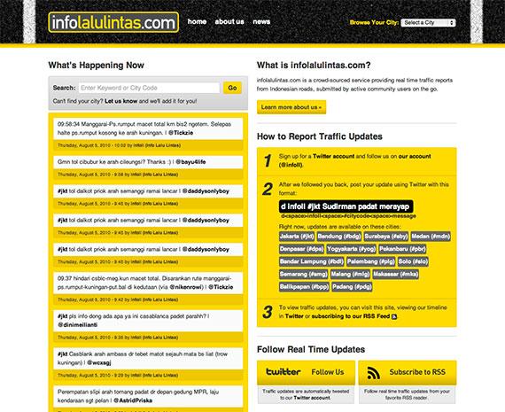 infolalulintas.com version 1