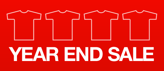 year-end-sale.png