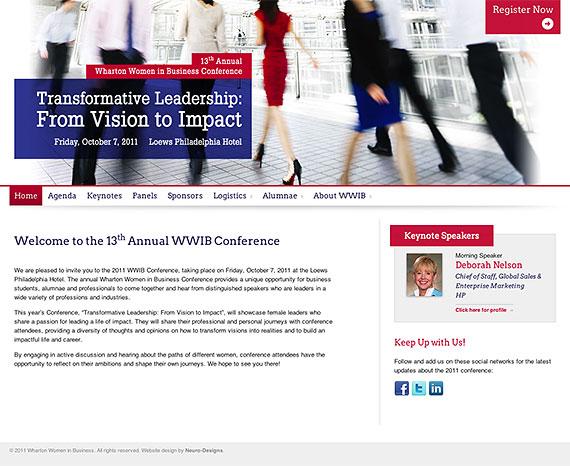 WWIBC2011