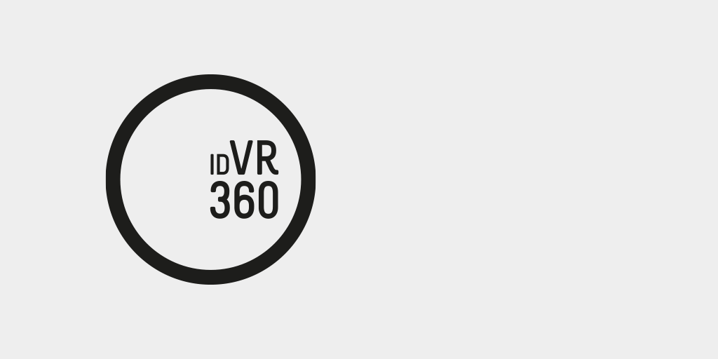 idVR360 Identity