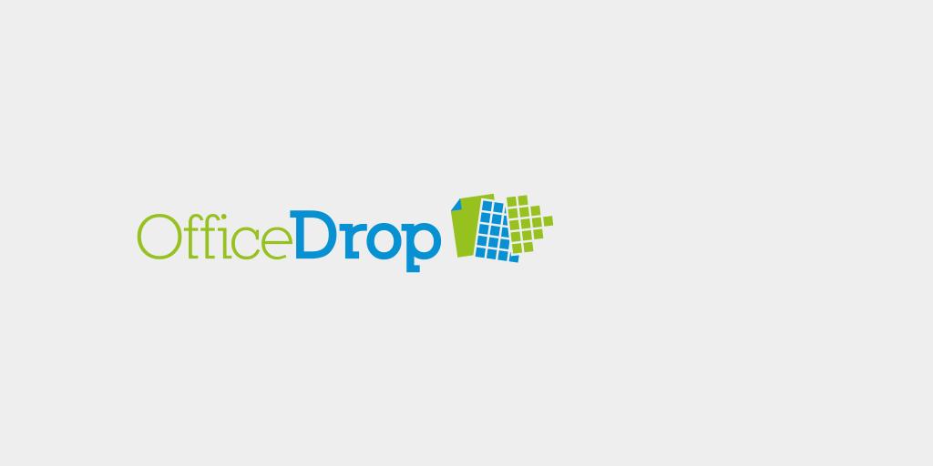 OfficeDrop Identity