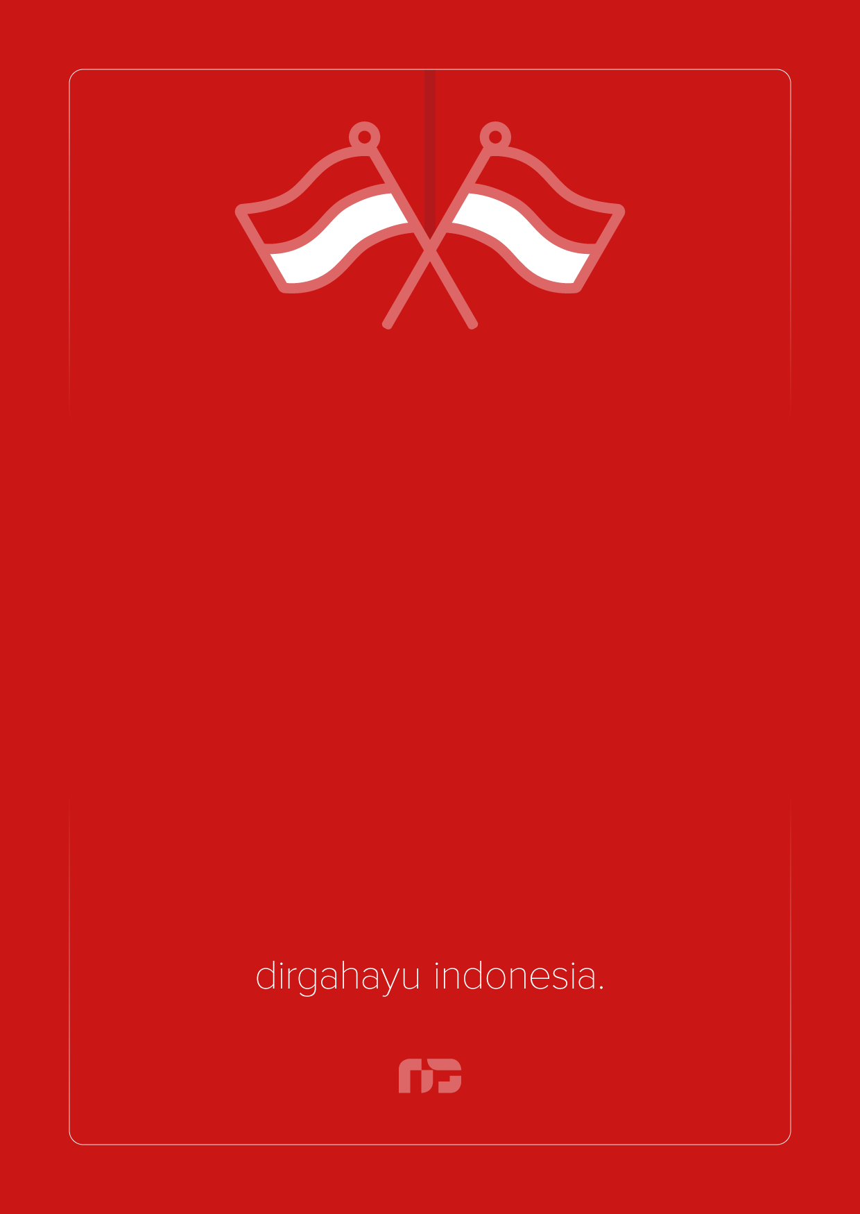 Dirgahayu, Indonesia